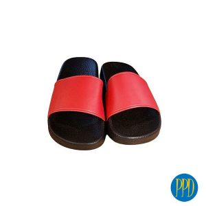 sandals-and-gym-slides-for-promotional-giveaway-promotional-product-direct-1