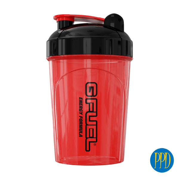 shaker cup for protein powder for New York and New Jersey business marketers