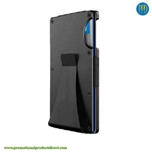 minimalist rfid blocking wallet RFID blocking credit card holder for business to business marketing in New York and New Jersey.