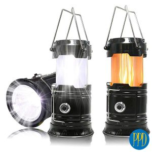 custom flashlights for New York and New Jersey business marketers.