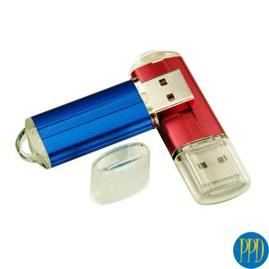 custom usb flash drives for New York and New Jersey business marketers.
