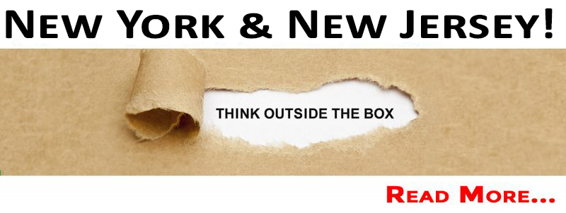 new york promotional product direct