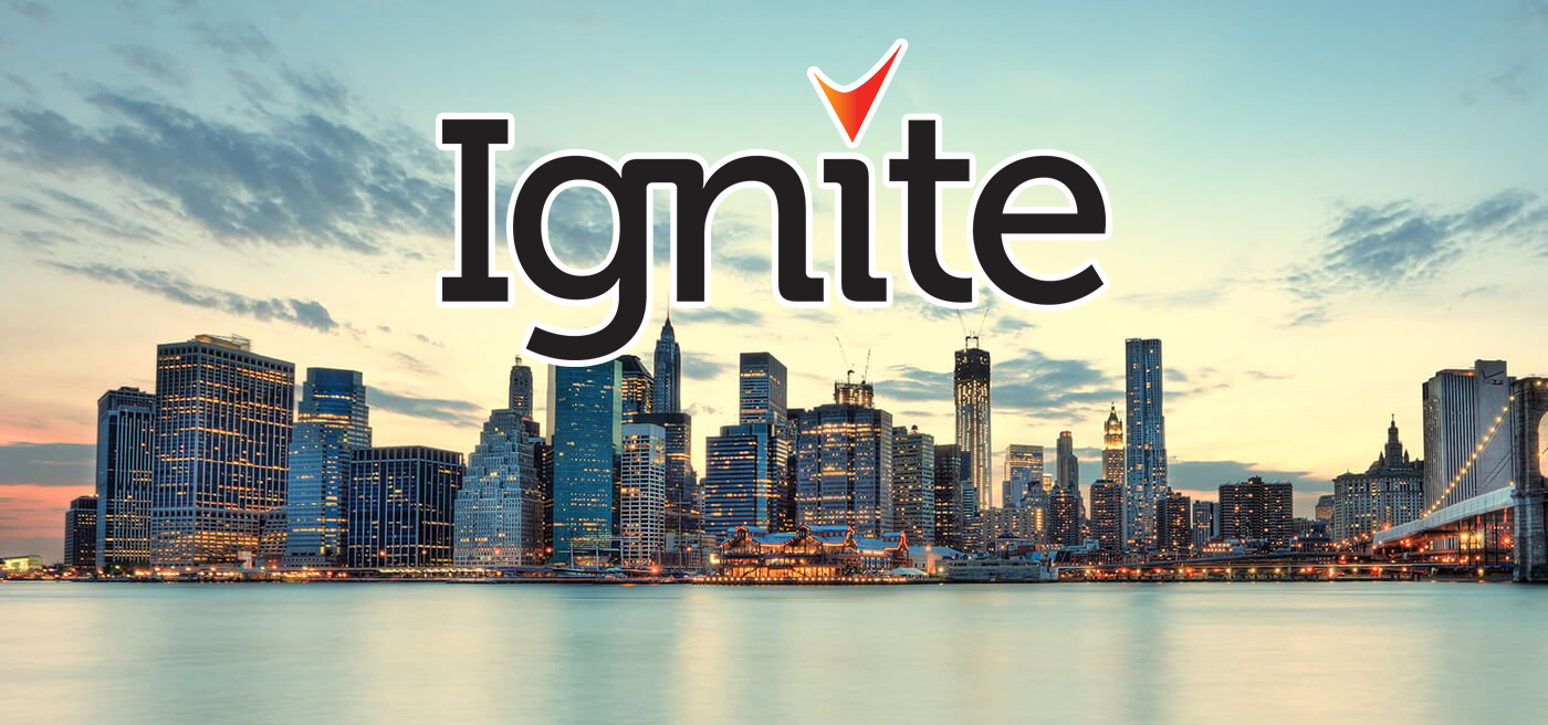 IGNITE, takes on the New York partnership of Promotional Product Direct, America's Promotional Product Super Source. In the New York and surrounding regions, Virginia-based IGNITE, provides the business marketer with a safe and seamless, factory direct, promotional product sourcing service. We logo and deliver, todays' top trending and most effective marketing swag. Direct from the factory floor to your door. Get your swag for less! FREE SHIPPING, LIVE CUSTOMER SUPPORT. Call 1-856-556-5655