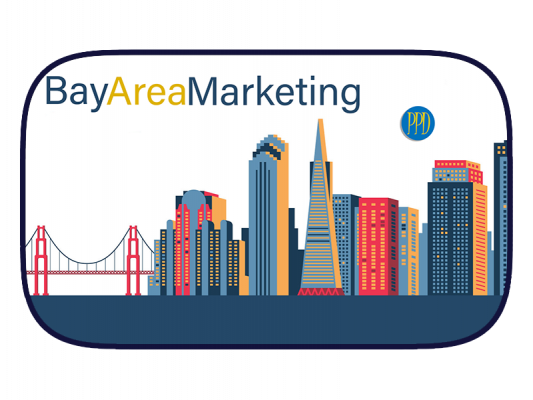 promotional product direct san francisco